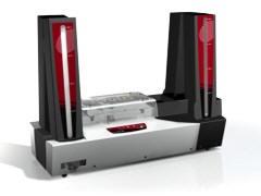 Evolis Quantum Single & Double Sided Card Printer