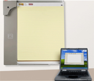 Interactive Whiteboard DE343