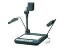 Elmo HV-7100SX Digital Visual Presenter