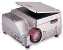 Elmo MP700EX Digital Visual Presenter