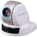 Elmo PTC-100S PTZ Communications Camera