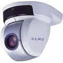 Elmo PTC-110R PTZ Communications Camera