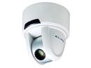 Elmo PTC-401CIP PTZ Communications Camera IP Addressable