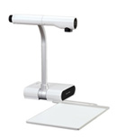 Elmo TT-02s XGA Document Camera