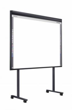 Hitachi StarBoard FX Duo-63 Interactive White Board
