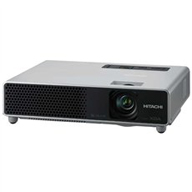 Multimedia LCD Digital Projector CP-X2