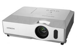 Multimedia LCD Digital Projector CP-X201