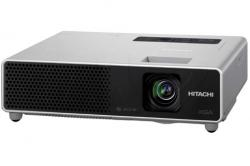 Multimedia LCD Digital Projector CP-X3