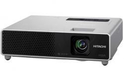Multimedia LCD Digital Projector CP-X3