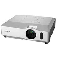 Multimedia LCD Digital Projector CP-X450