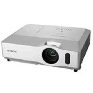Multimedia LCD Digital Projector CP-X450
