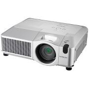Multimedia LCD Digital Projector CP-X807