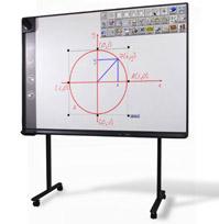 Interactive Whiteboard FX-82