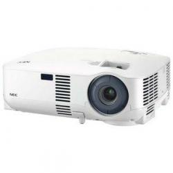 Multimedia LCD Digital Portable Projector VT491