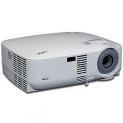 Multimedia LCD Digital Portable Projector VT700