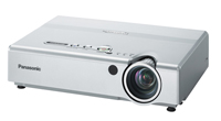 Multimedia LCD Digital Projector PT-LB60NTU