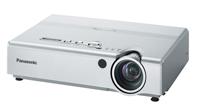 Multimedia LCD Digital Projector PT-LB60NTU