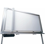 Panasonic Color Copy Board UB-2815C