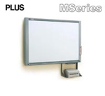 Plus Color CopyBoard M-11W