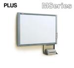 Plus Color CopyBoard M-115