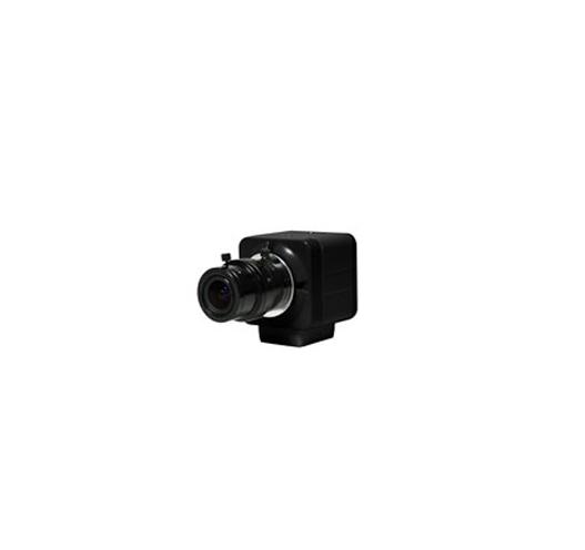 Videology 24C7.38USB-L8 USB Megapixel Color Box Camera