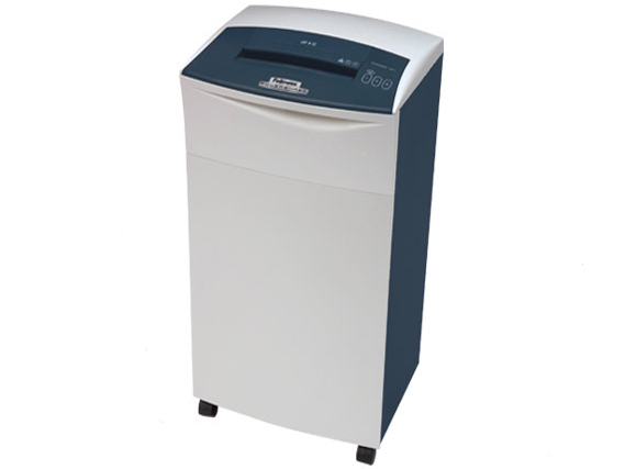 Powershred Cross Cut Shredder  C-220C