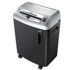 Fellowes Powershred SB-87Cs Cross-Cut Shredder