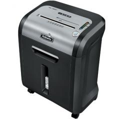 Fellowes IntelliShred MS-450Ci Shredder