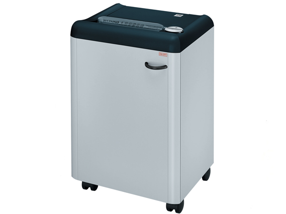 Fellowes Powershred HS-440 Paper Shredder