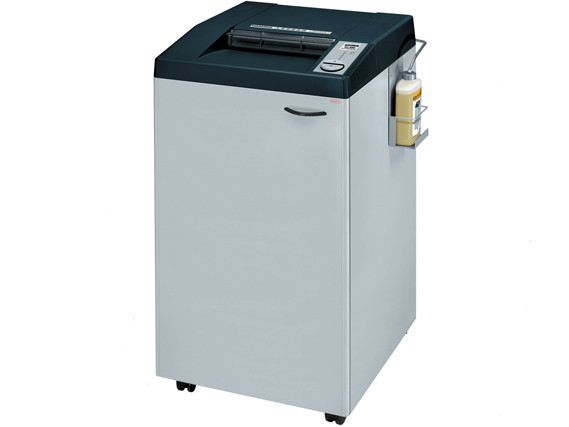 Fellowes Powershred HS-880 Paper Shredder