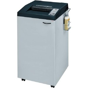 Fellowes POWERSHRED C-525C SHREDDER (CROSS CUT) 120V NA