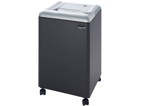 Fellowes Powershred 2127C Cross Cut Shredder