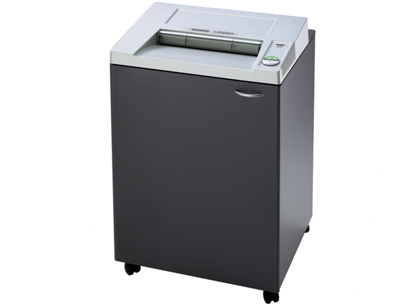 Fellowes Powershred 2339S Strip-cut Paper Shredder