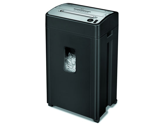 Fellowes B-161C Professional Shredder