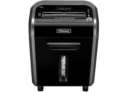 Fellowes 79Ci Jam Proof Cross Cut Shredder