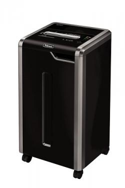 Fellowes Powershred 325Ci Cross-Cut Shredder