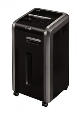 Fellowes Powershred 225Mi Micro Cut Shredder