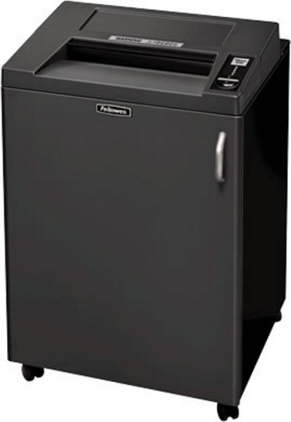 Fellowes 4850C Cross Cut Shredder