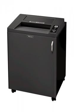 Fellowes 4850S Strip Cut Shredder