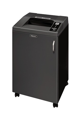 Fellowes 4250C Cross Cut Shredder