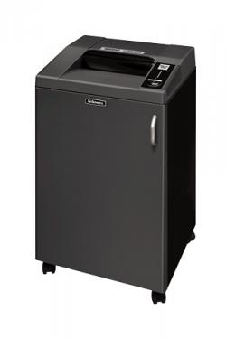 Fellowes 4250S sStrip Cut Shredder