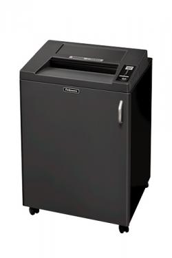Fellowes 3850C Cross Cut Shredder