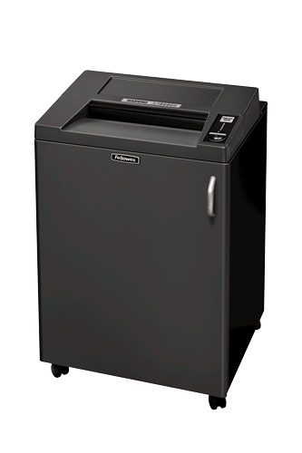 Fellowes 3850S Strip Cut Shredder