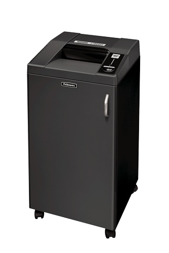 Fellowes 3250C Cross Cut Shredder