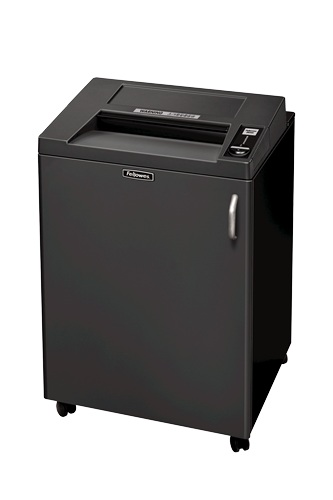 Fellowes 3250S Strip Cut Shredder