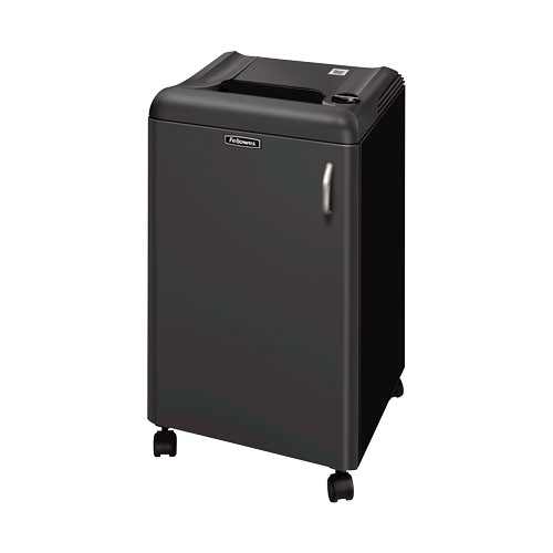 Fellowes 2250C Cross Cut Shredder
