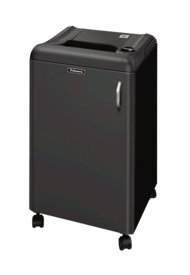 Fellowes 2250S Strip Cut Shredder