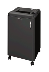 Fellowes 2250M Micro Cut Shredder