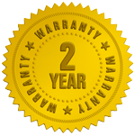 Fellowes 225Ci 2 Year Extended Warranty