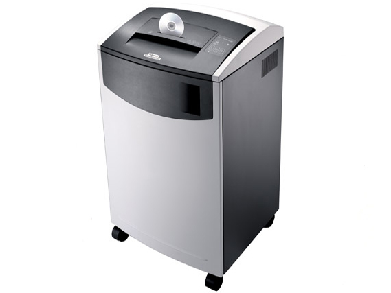 Fellowes C-420C Office Cross Cut Paper Shredder